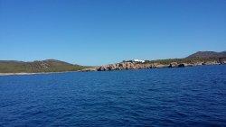 Punta Giglio