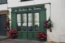 Office de Tourisme et Village, La Bastide-Clairence (Pyrénées-Atlantiques, Nouvelle Aquitaine),