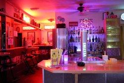 Bar Adonis