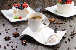 Coffeevarium. coffee&emotions