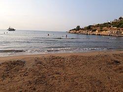 Akkum Plaji