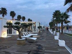 Golfo Aranci In The Box