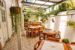 Cafeteria La Toscana