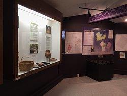 Oneida Nation Museum