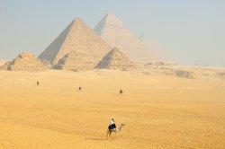 历史与古迹游览