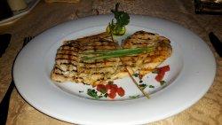 Restaurant El Boustene