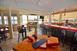 The Narrows Restaurant