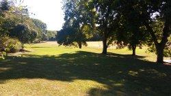 Fletcher Park