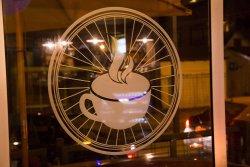 Nomade CicloCafe