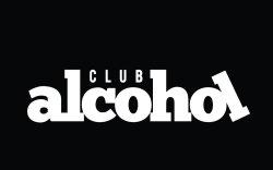 Club Alcohol