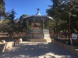 Hidalgo Square (Plaza Principal)
