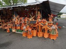 Asia Dragon Bazar