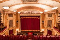 Rylander Theatre