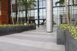 Altama City Center