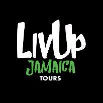 LivUp Jamaica Tours
