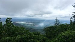 Biligiri Ranganath Hills
