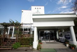 Hotel Tokinosumika