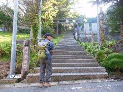Turugi Shrine