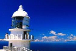 Toimisaki Lighthouse