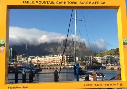 Table Mountain Cafe