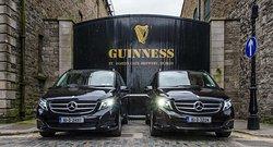 Irish Luxury Tours