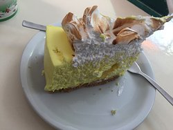 Amazing amazing cheesecake