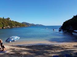 Zavia Beach