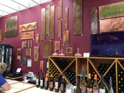 'TripAdvisor' from the web at 'https://media-cdn.tripadvisor.com/media/photo-f/10/dc/d4/18/taken-a-the-winery.jpg'