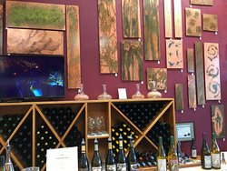 'TripAdvisor' from the web at 'https://media-cdn.tripadvisor.com/media/photo-f/10/dc/d4/1b/taken-a-the-winery.jpg'