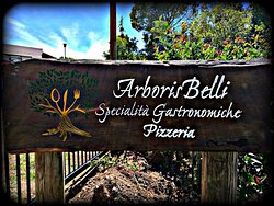 Pizzeria Arboris Belli
