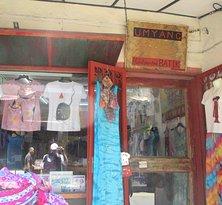 Umyang Batik