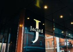 Jacard Restaurant