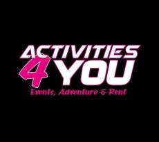 Activities4you