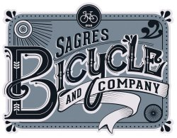 Sagres Bicycle And Company