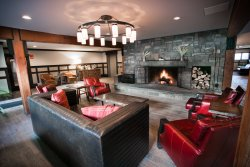 Killington Mountain Lodge, BW Signature Collection