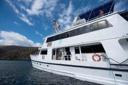 Fragata Yacht