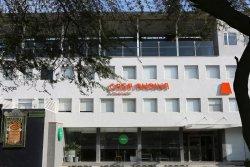 Casa Andina Standard Talara