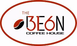 The Bean 3:16