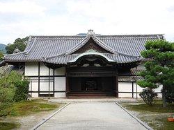 Zuishinin