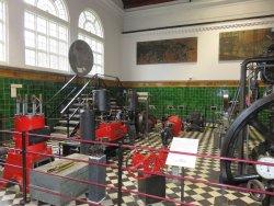 Danmarks Industrimuseum
