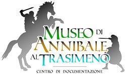 Museo di Annibale, Centro di Documentazione