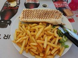 Snack L'Escale