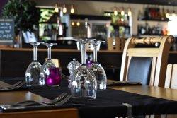 Casa Mia Restaurant and Cocktail Bar