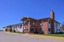 Americas Best Value Inn- Missouri Valley