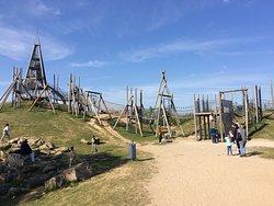 Spielpark