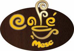Cafe do Mesc