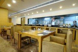 City Park Restaurant Amritsar