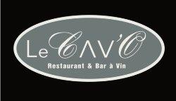 Le Cav'O