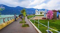 Haigeng Park