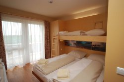 JUFA Vulkan Thermen-Resort